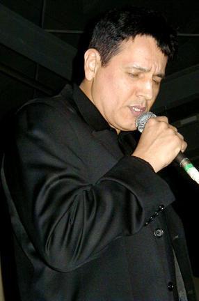 singingwithfeeling.jpg